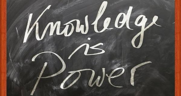 Kennis is macht in voedingsindustrie